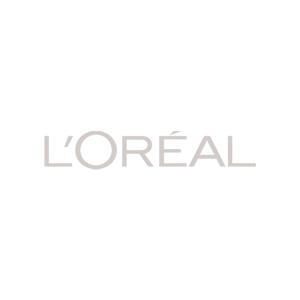 Logo-loreal-gris