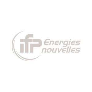logo-ifpen-gris