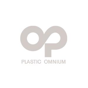 logo-plastic-omnium-gris